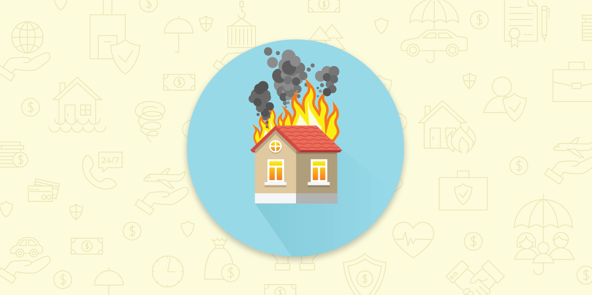 10 Ways to Disaster-Proof Your Home